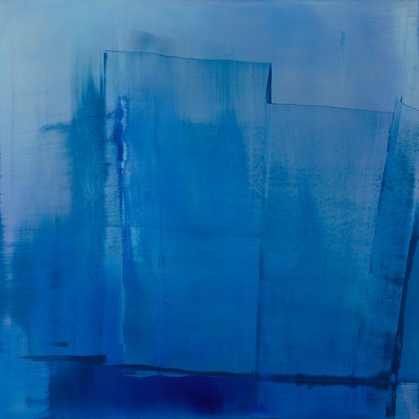 Ephemeral Art | Ingrid Matthews Art