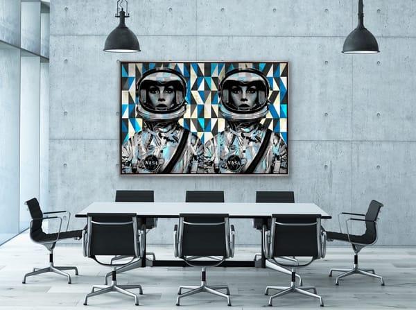 Mod city gallery richard prescott artist hsl7d2