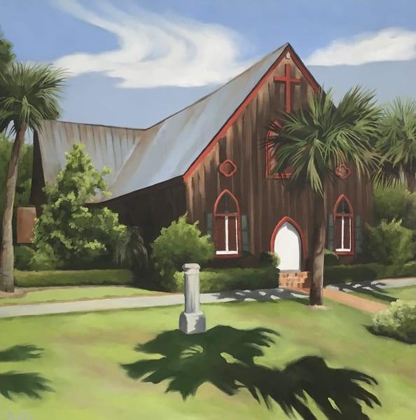 Open Door Art   Suzanne Aulds Studio