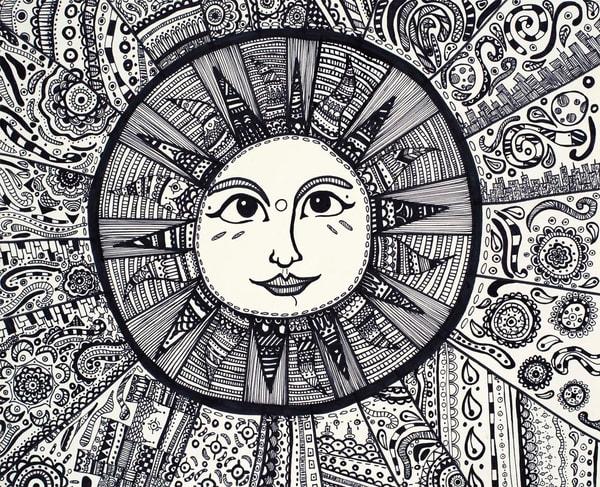 sole(e)
