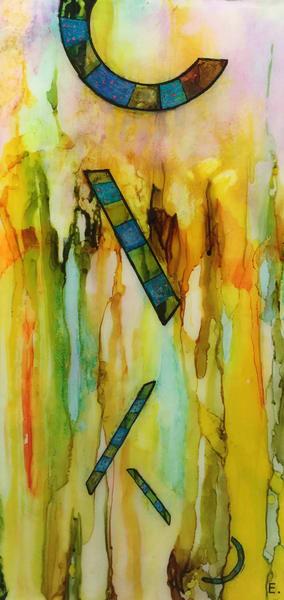 Summer Dreams Art   Maitri Studio