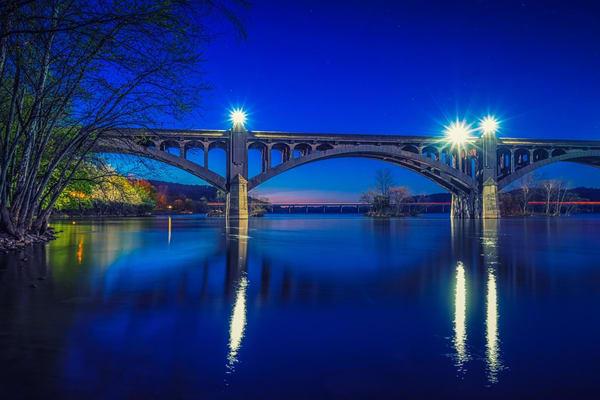 """Blue Steel"" Photography Art   Inspired Imagez"
