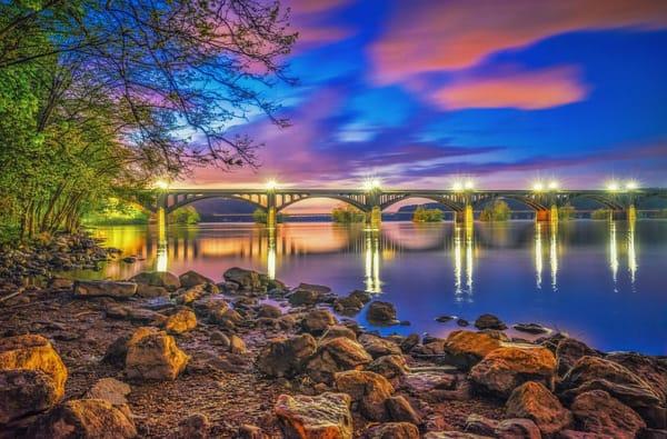 """Rocky Ridge"" Photography Art   Inspired Imagez"