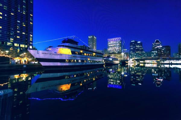"""Blue Lagoon"" Photography Art   Inspired Imagez"