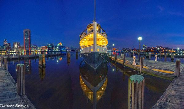 """""""On Point"""" ~ Inner Harbor Photography Art   Inspired Imagez"""