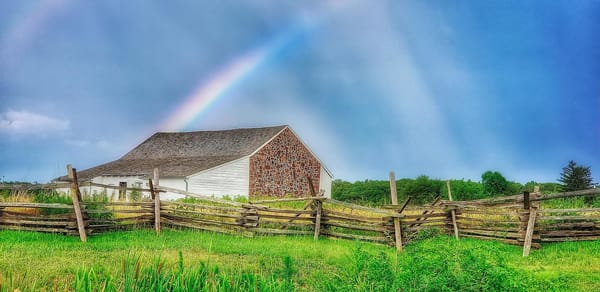 """""""After The Storm"""" Photography Art   Inspired Imagez"""