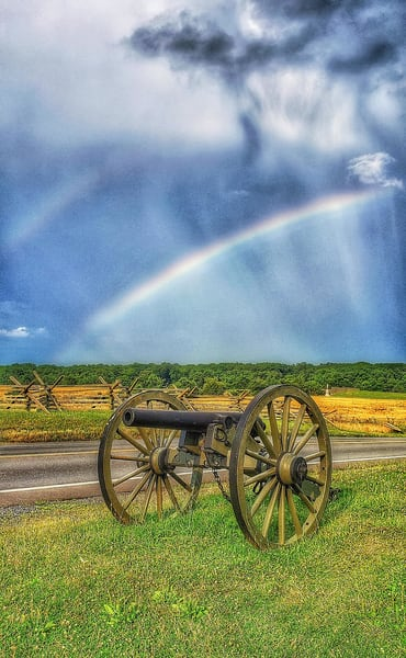 """""""Cannon Fire"""" Photography Art   Inspired Imagez"""