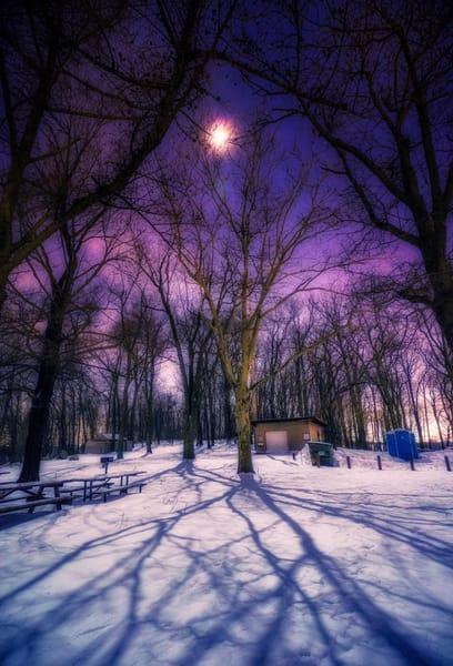 """Sam Lewis Winter"" Photography Art | Inspired Imagez"