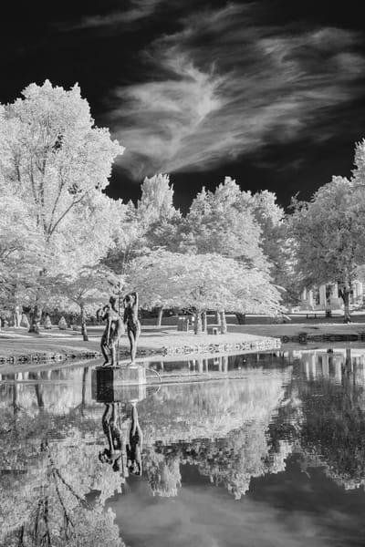Three Graces Photography Art | David Lawrence Reade