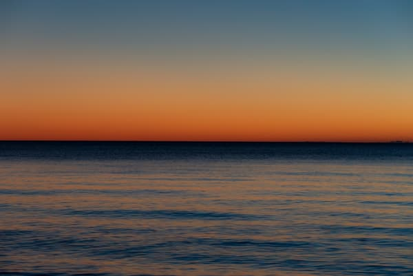 Good Morning! Photography Art | Elizabeth Stanton Photography