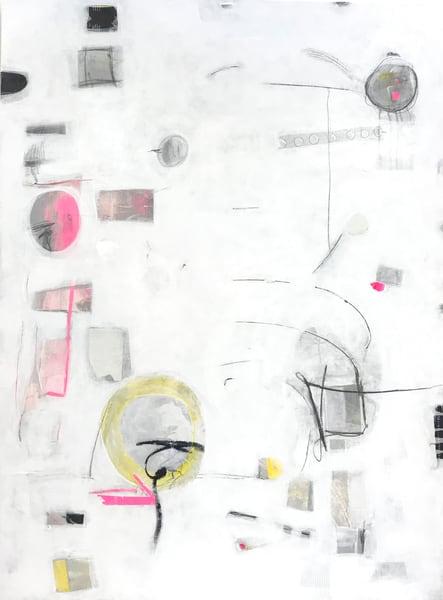 Winnie Brumsickle Art