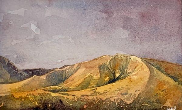 Ukumehame Gulch Art | the | danfinnell | studio