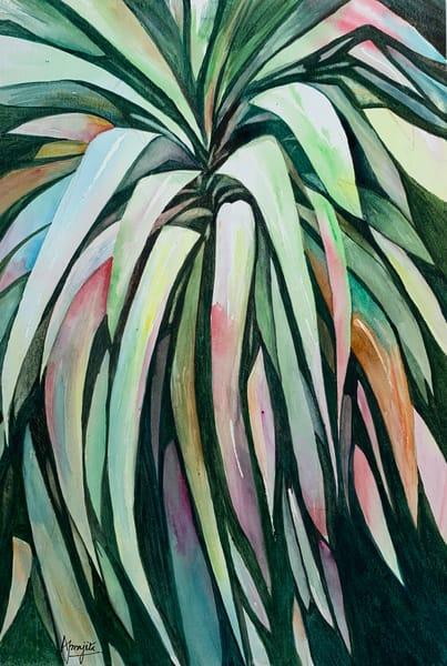 Summertime 2018 Art | Aprajita's Art