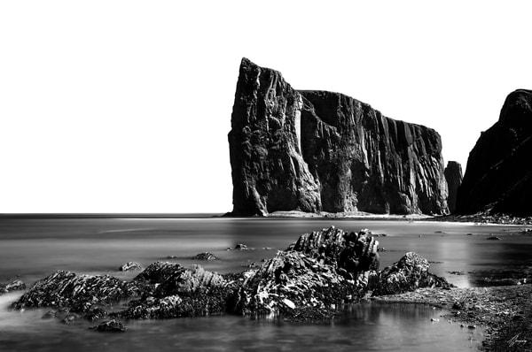 The Rock Art | TG Photo