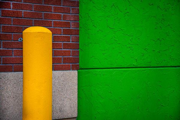 Spokane 20 25 Photography Art | David Ryan Photography