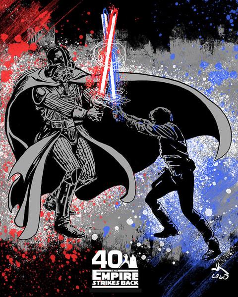 Empire40 final web v8dyp3