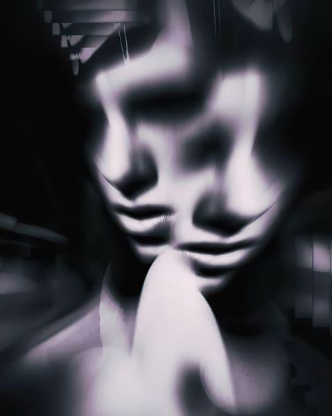 """Indecisive"" Photography Art | Inspired Imagez"
