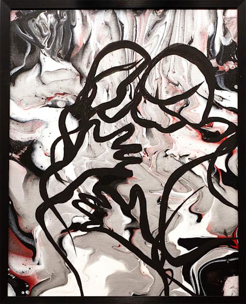 Hugs Art | RPAC Gallery