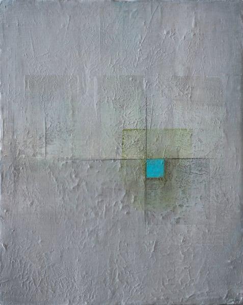 Presence Art | Ingrid Matthews Art