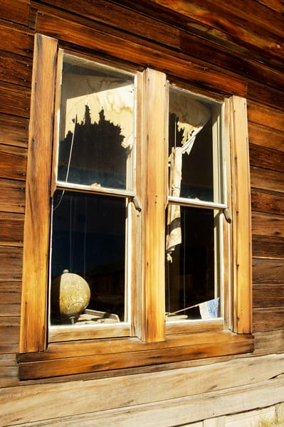 """School House Window"" print   Jim Parkin Fine Art Photography"
