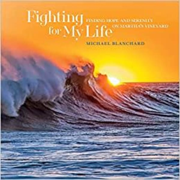 """Fighting For My Life""   Second Edition 