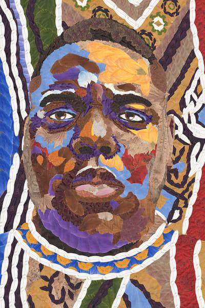 The Notorious B.I.G. Art   smacartist