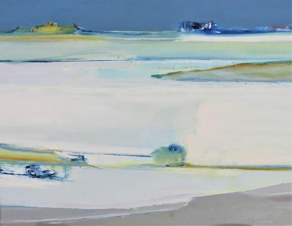 Flat Water Art | Full Fathom Five Gallery