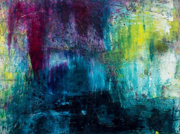 The Light Within Us Art | Éadaoin Glynn