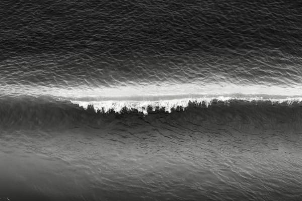 Black Wave 1 Art   davinart