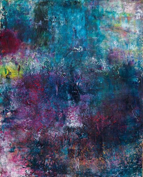 The Whispering Of Twilight Art | Éadaoin Glynn