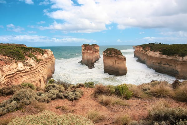12 Sisters Australia  Photography Art   Julie Williams Fine Art Photography