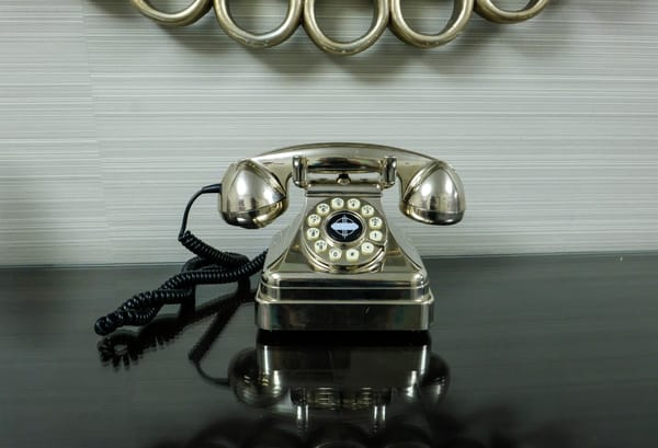Old Style Telephone  Photography Art | Julie Williams Fine Art Photography