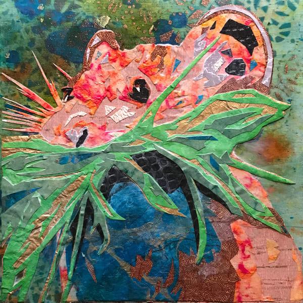 Pika Art   Kristi Abbott Gallery & Studio
