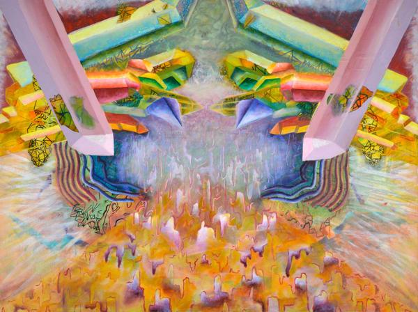 Soul Potion Art | Mindbender Art
