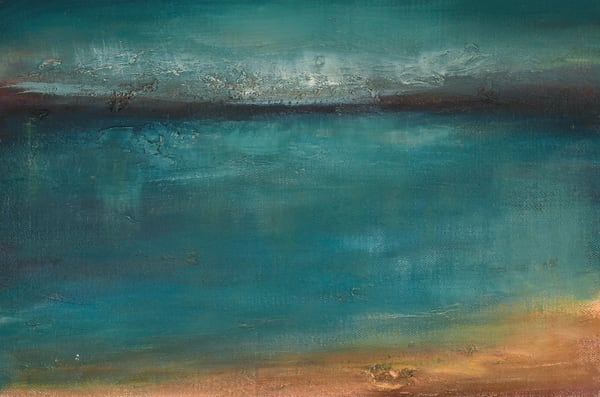 abstact, landscapes, paintings, prints