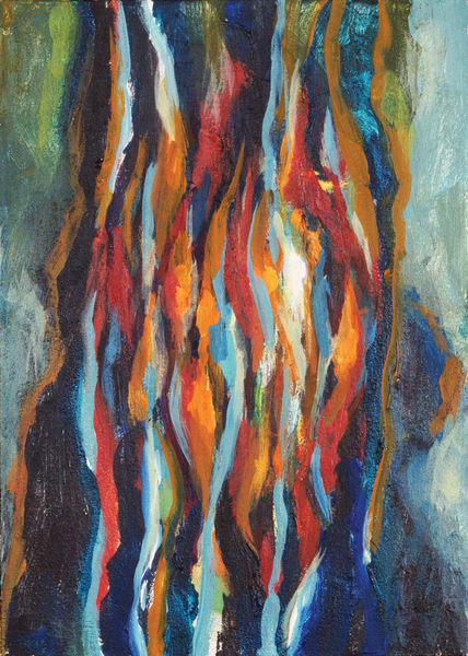 line of beauty, natural patterns, painting, prints