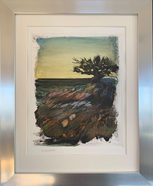Pacific Coast Art | Emily Gilman Beezley