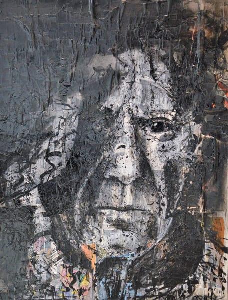 Picasso Art | Asaph Maurer