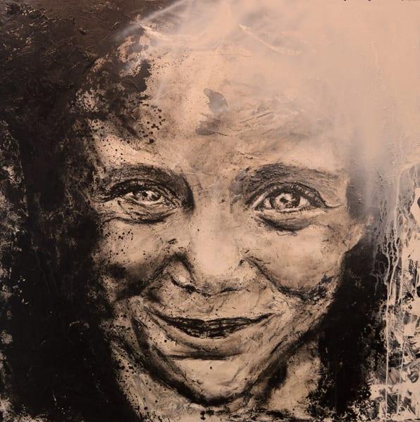 Coal Kid Art | Asaph Maurer
