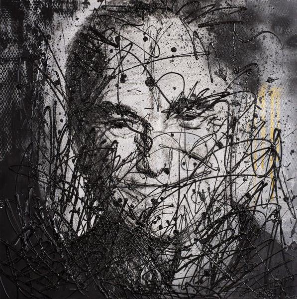 Robin Art | Asaph Maurer