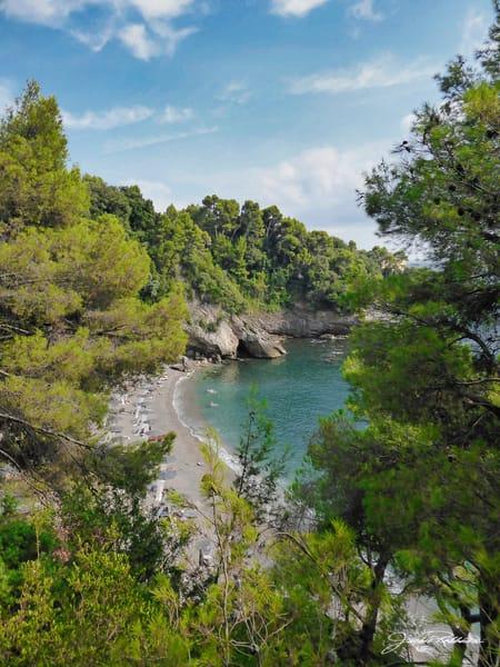 Tuscany, Italy, Ecodelmare, healing, saltwater, discovery, paradise, heaven, jackierobbinsstudio, photographicprints, buyartonline