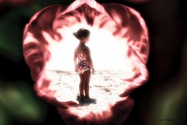memories, beach, mother, sand, girls, babygirl, jackierobbinsstudio, photographicprints, buyartonline