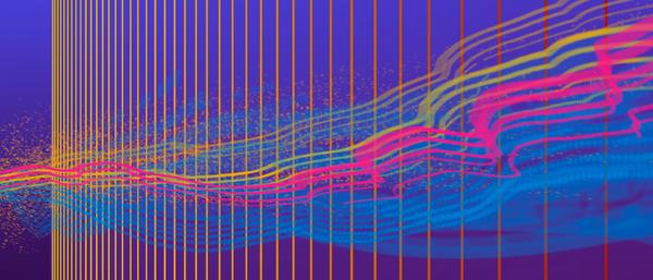 02 Art Concepts  Art | Meta Art Studios