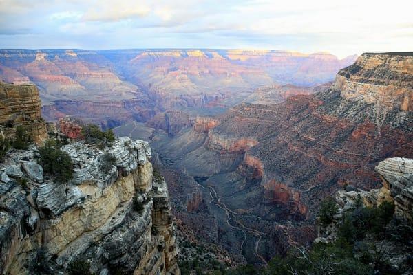 Grand Canyon Views Photography Art | Julie Williams Fine Art Photography