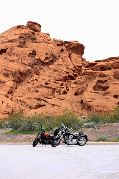 Canyon Back Roads Photography Art | Julie Williams Fine Art Photography