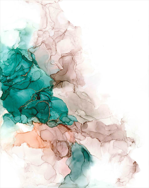 Autumnal Elegies Art | Illyra