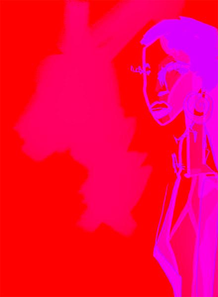 Rb Art | Cincy Artwork