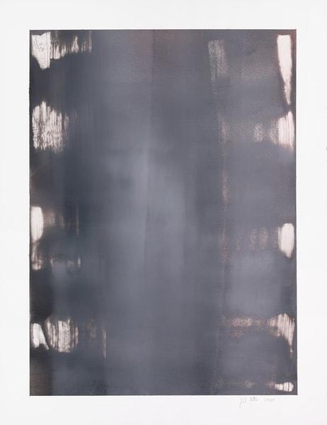 Noir Art | Ingrid Matthews Art