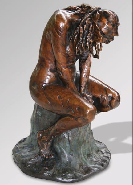 Spirit Warrior Art   New Orleans Art Center