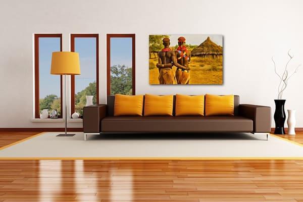 Ethiopia Photography Art | nancyney